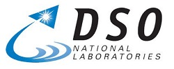 DSO national laboratories reference logo