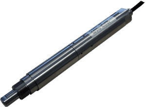 micro VMR20-50-12V
