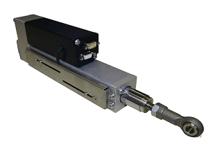 Sylvac cylinder